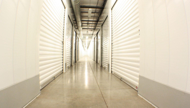 Life Storage-48th St.