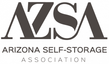 AZSA, Arizona Self- Storage Association, TLW Construction