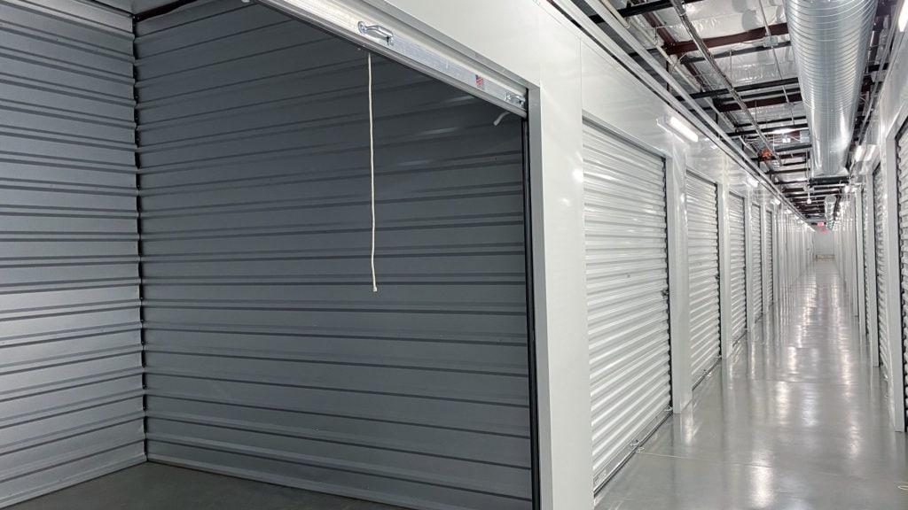 AZ Self Storage in Carefree
